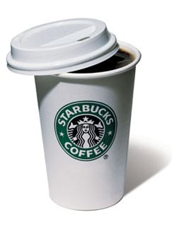 starbucks-coffee-cup