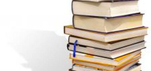 social-media-ebooks