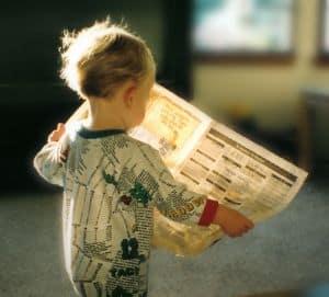 social-media-reading