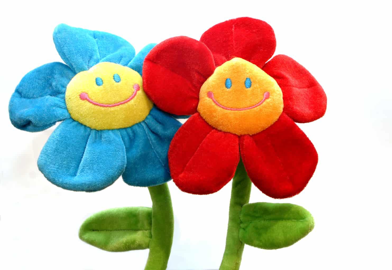 Flower Toys 11