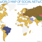 world-map-social-networking-sites-2010