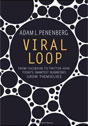 Book Viral Loop Best Selling Social Media Marketing Books 2011