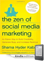 Zen-of-Social-Media-Marketing