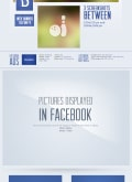 Facebook Cheat Sheet Sizes and Dimensions