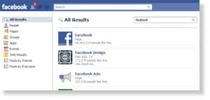 facebook 69 Free Social Media Monitoring Tools [UPDATE 2013]
