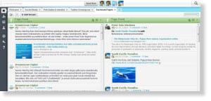 hootsuit 48 Free Social Media Monitoring Tools