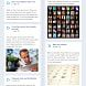 dg-social_media_Strategy-1