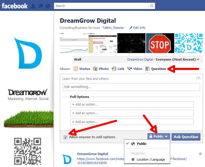 how to get friend ip facebook