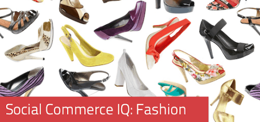 social-commerce-iq-fashion