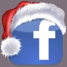 facebook-christmas1_117310887