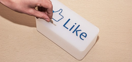 facebook-like-tip-box-2