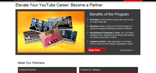 youtube-partners