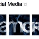 google plus brand page