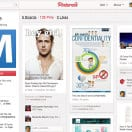 pinterest brand pages mashable