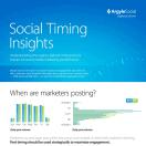 social-timing-b2b-b2c