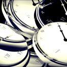 timing-social-media