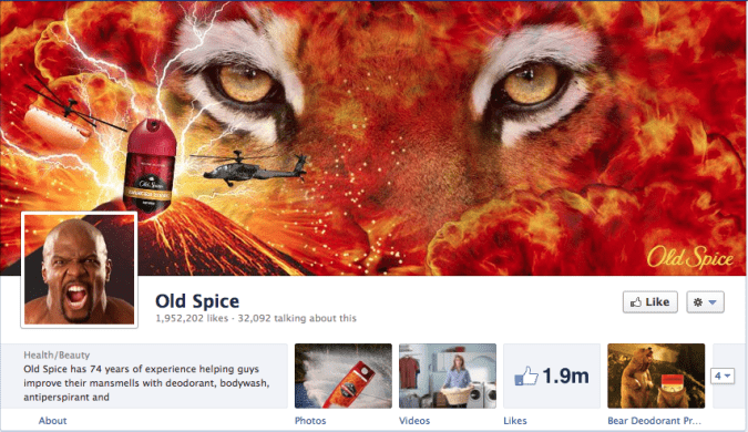 Screen Shot 2012 02 29 at 3.54.10 PM 675x390 A View of Facebook Timeline Brand Pages and How to Enable it Right Now
