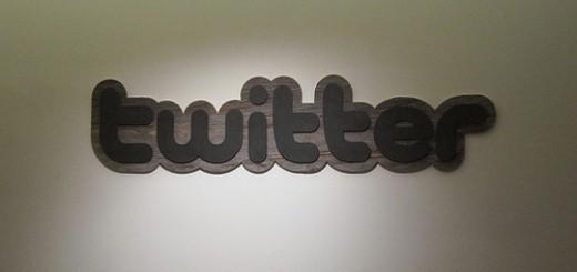 twitter business