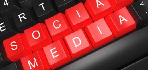 social_media_laws