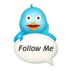 Twitter Bird e1295854332446 The Best Free Twitter Tools