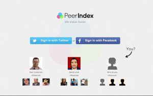Index Peer antwortet jugendlich