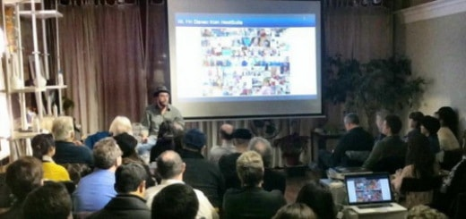 6-largest-social-media-meetups-to-visit-in-2012-03