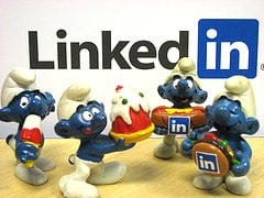 The Power of LinkedIn Pages!