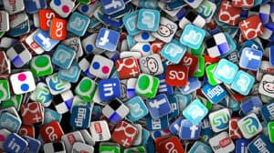 Impressive Facts About Social Media