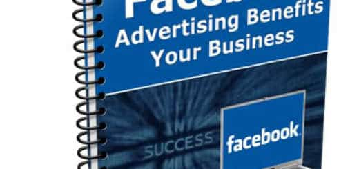 facebookadvertising-lg