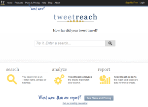 social4 300x216 4 Great Social Media Tools You Should Use Everyday