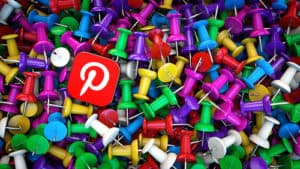 Tips for Using Pinterest for Brand Promotion