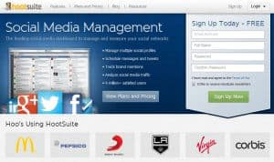 hootsuidte 300x178 5 Best Tools to Put All of Your Social Networks in One Place
