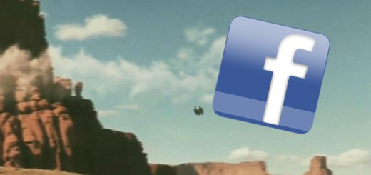 stock-article41-facebook-off-cliff