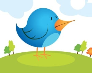 7 Ways To Get More Out Of Twitter