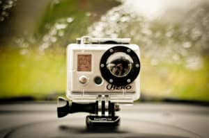 gopro 300x199 Social Media and Content Marketing Trends for 2013