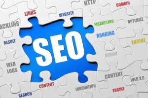 SEO  300x199 3 Tips for Powerfully Connecting SEO and Social Media