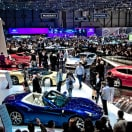 Car Industry Making Social Media Headway