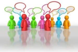 Ensuring Brand Management on Facebook