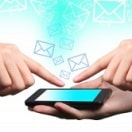 Why Should I Be Using Email Marketing?