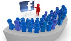as 4 Amazing Tips to Engage More Facebook Users on your Posts