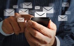 How to make complex email marketing simple