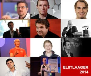 digital elite camp speakers