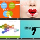 content marketing strategy slides