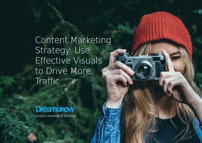 Top 100 Marketing Blogs