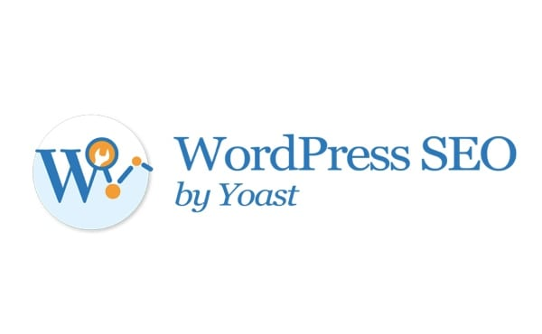 yoast-seo-by-wordpress