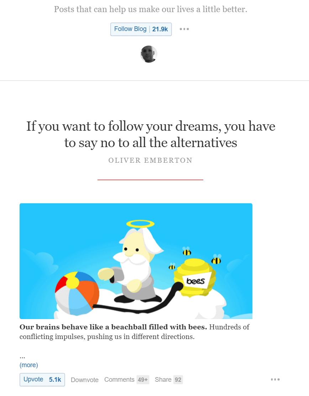 quora-most-followed-blog