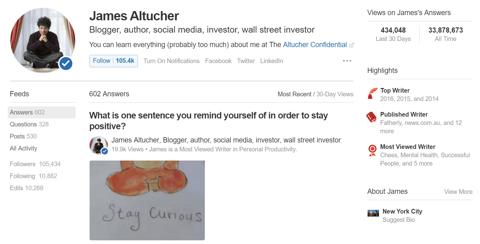 quora-profile-jamesaltucher