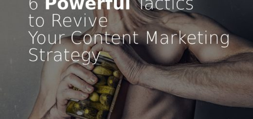 revive-content-marketing-strategy-man-pickles