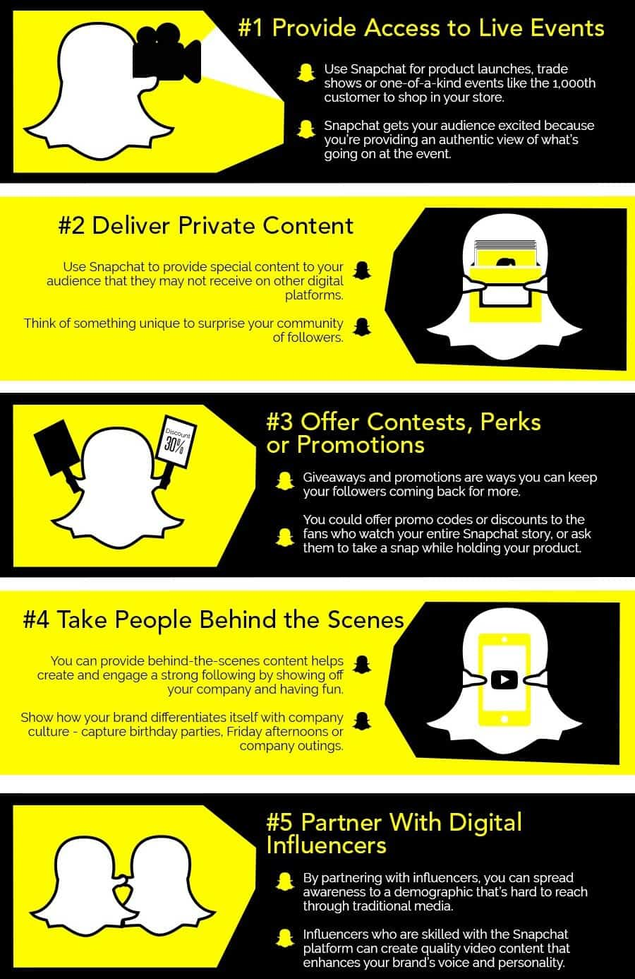 snapchat-infographic-promoting-business