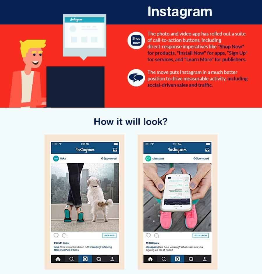 social-media-infographic-instagram